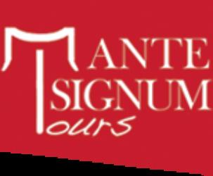 Antesignum Tours