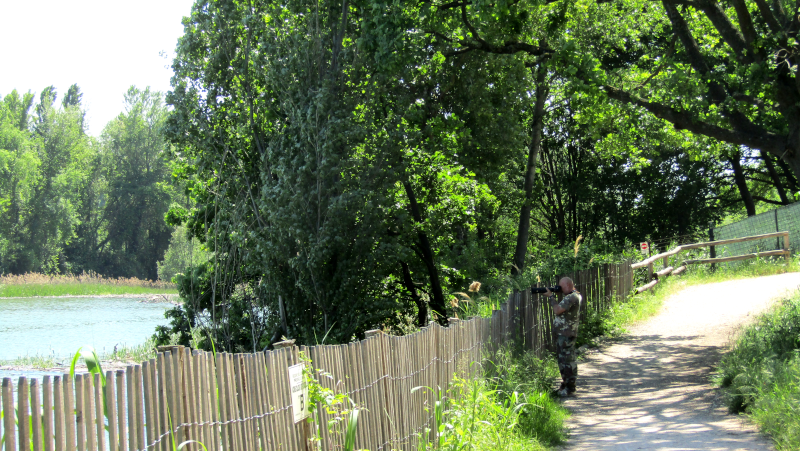 Trekking tra Marche e Romagna